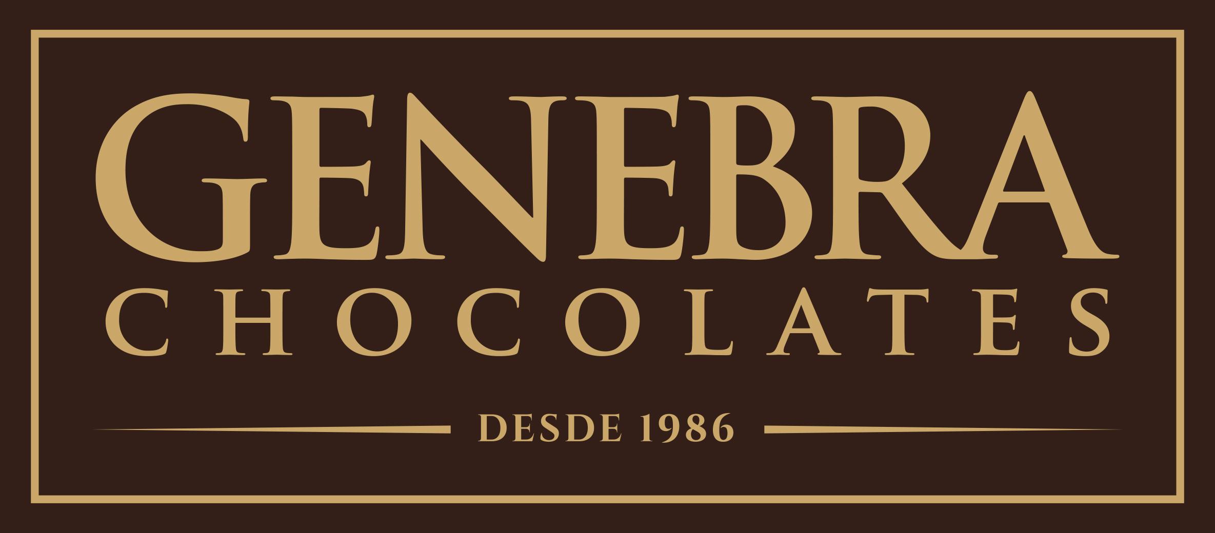 Genebra Chocolates-